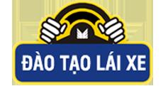 Trung tâm đào tạo lái xe Việt Vinh – EcoAds